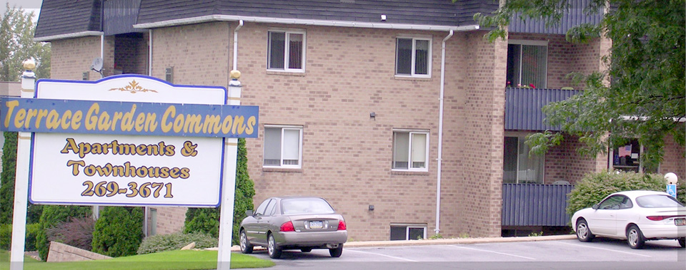 Apartments For Rent Windber Pa
