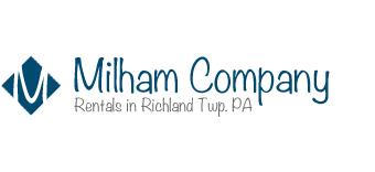 Milham Company